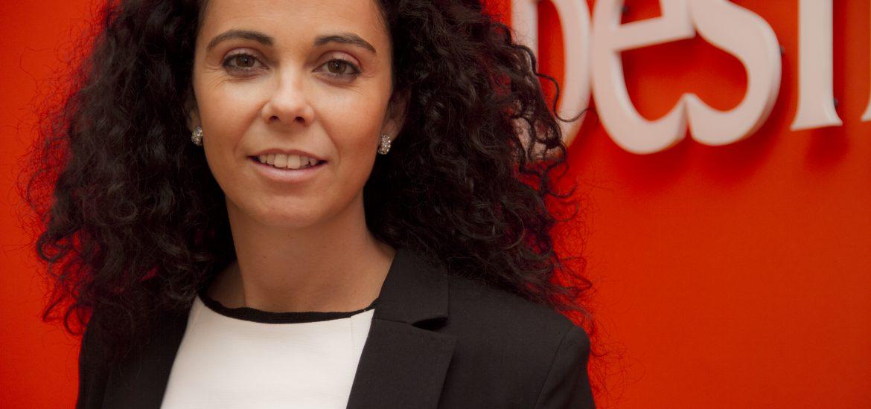 Mónica_Prieto-destinia