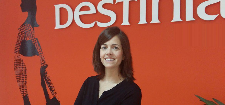 Beatriz-Oficialdegui-destinia