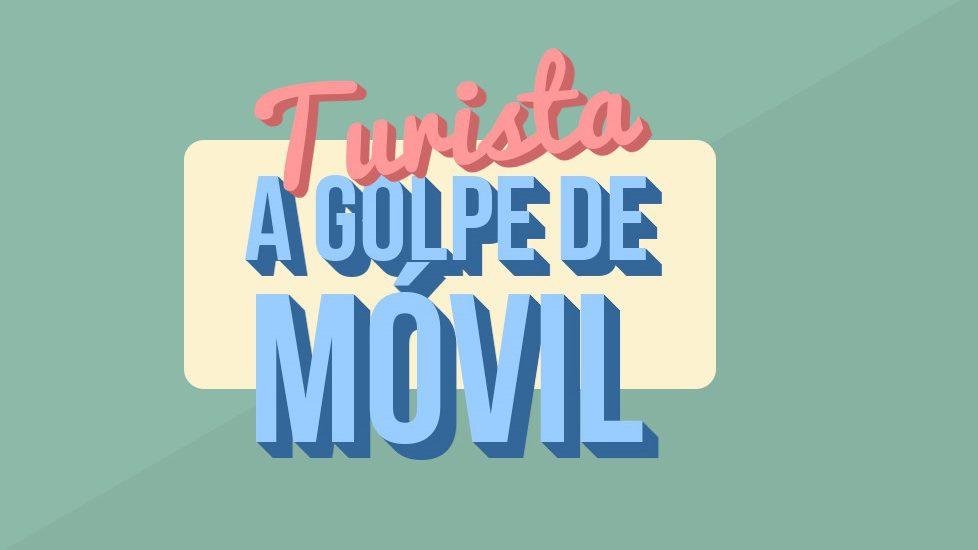 turismo-movil