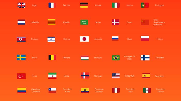 Destinia-presencia-internacional-en-mas-30-mercados