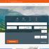 Somos la primera agencia de viajes online occidental que opera en Irán