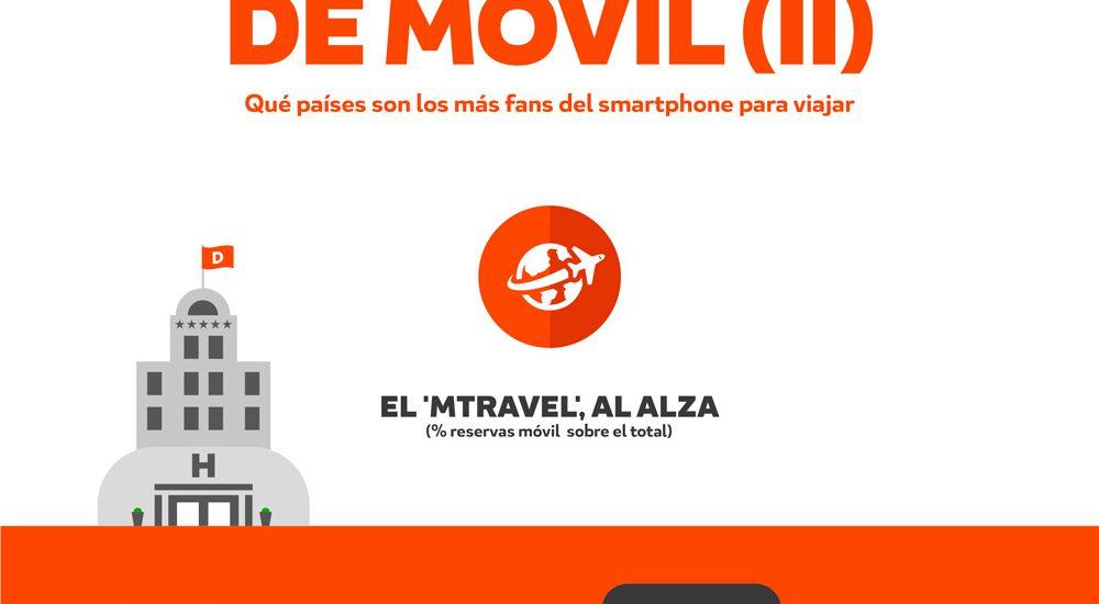 móvil-reservas-turista