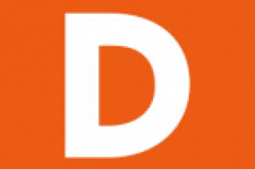 Imagen corporativa (2001-2015)