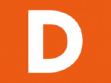 Destinia recibe la primera reserva hotelera hecha desde las Google Glass
