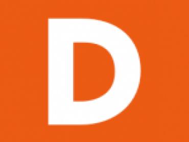 Destinia registra un alza de ventas, reservas y viajeros de cara al verano