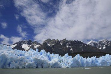 Te acercamos a los confines del mundo: la Antártida