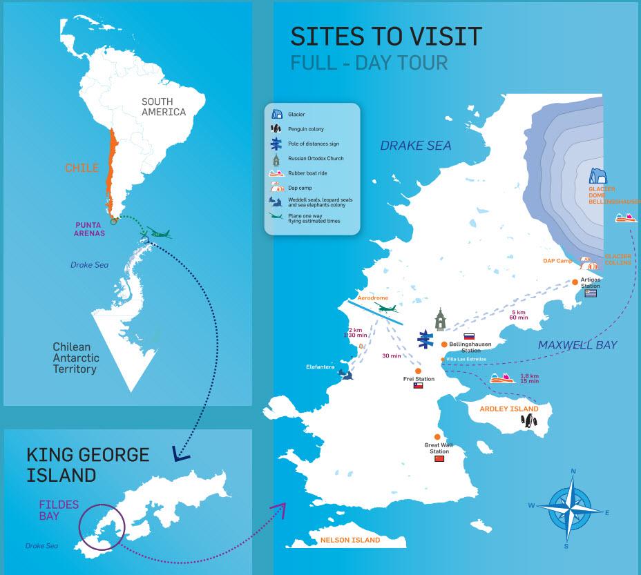 Mapa_Antartida