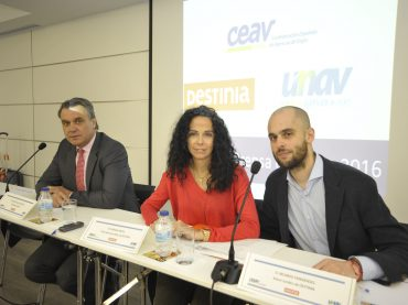 Destinia se planta ante las reclamaciones de Spanair en defensa de los consumidores