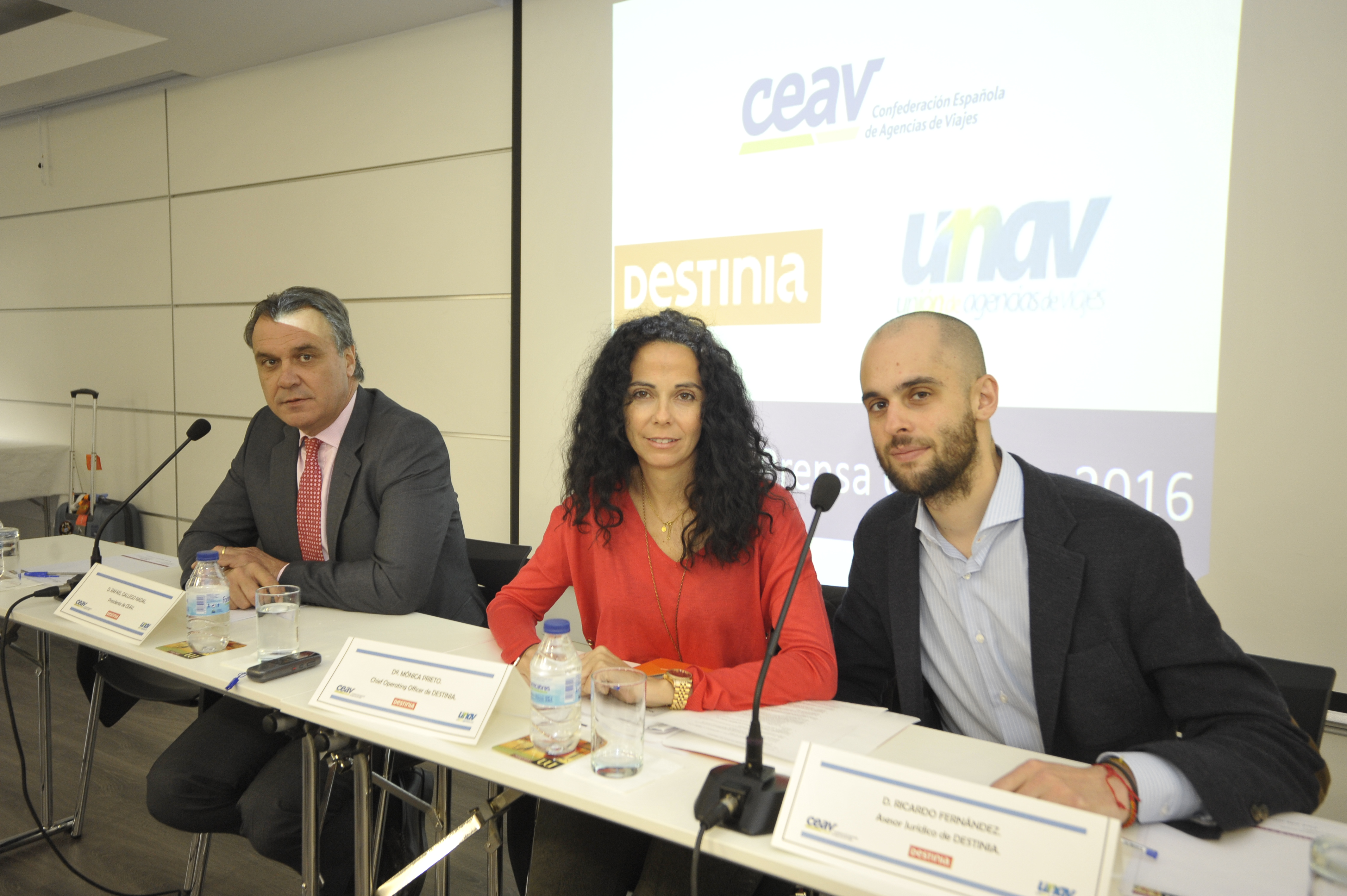 Rafael-Gallego-Monica-Prieto-Destinia-CEAV