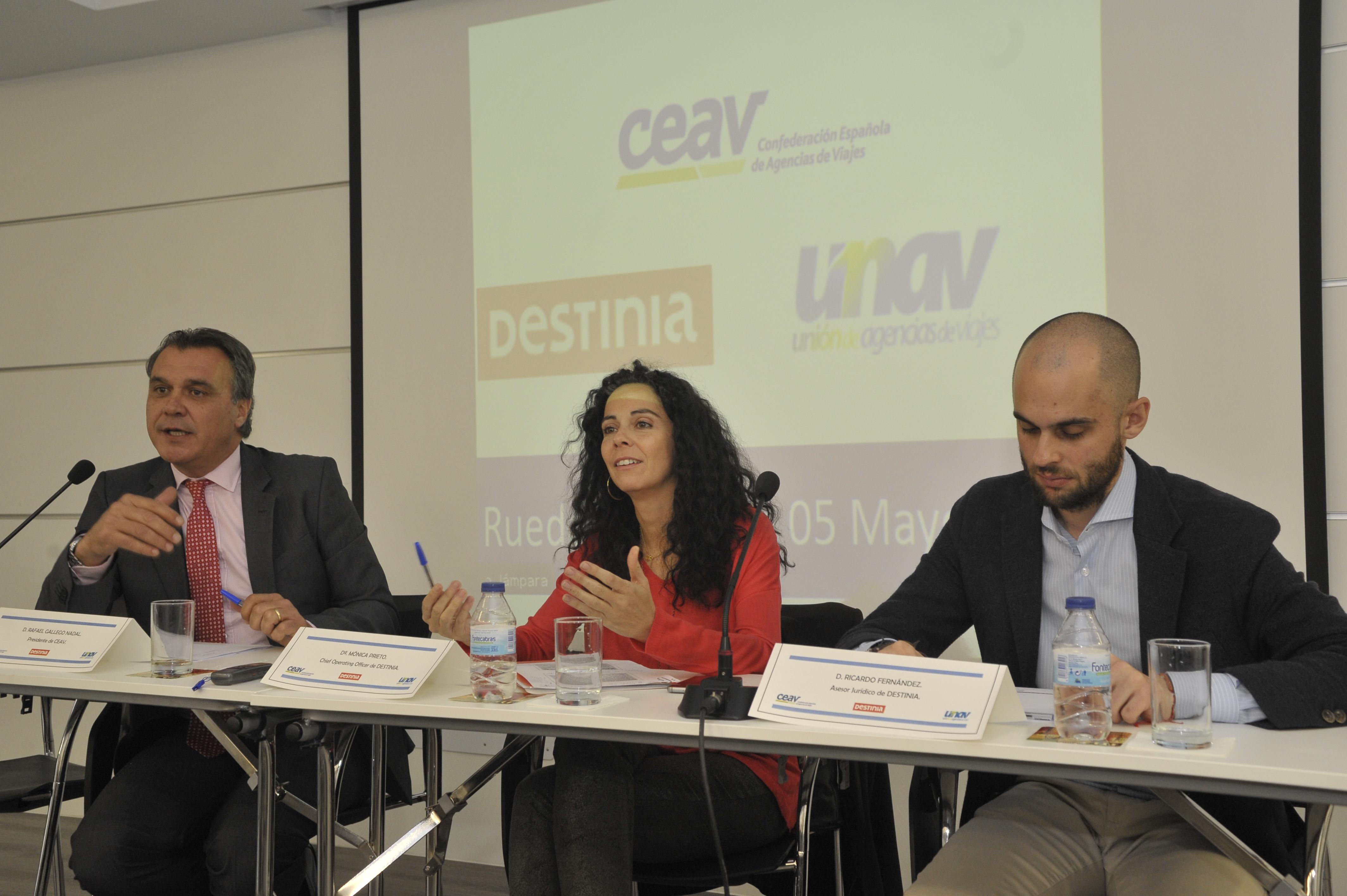 Rafael-Gallego-Mónica-Prieto-CEAV-Destinia