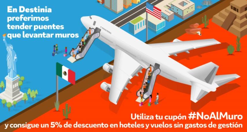 descuentos-viaje-mexico
