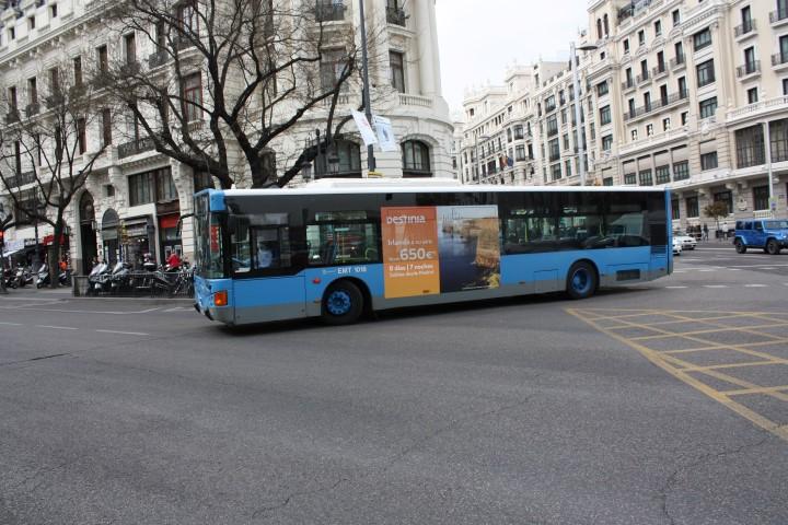 Destinia-campaña-Irlanda-autobus