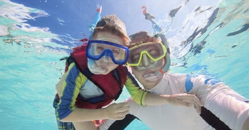 viajes-para-padres-separadps-con-hijos