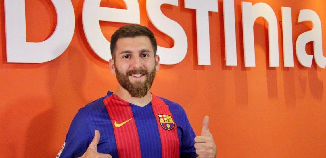Doble-iraní-de-Messi-será-campaña-Destinia-en-Irán