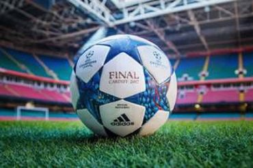 Futboleros, preparad ya vuestro viaje para la final de la Champions League