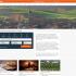 La Rioja Turismo y Destinia promocionan la región en el mercado nacional