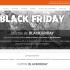 Empieza la cuenta atrás para el Black Friday