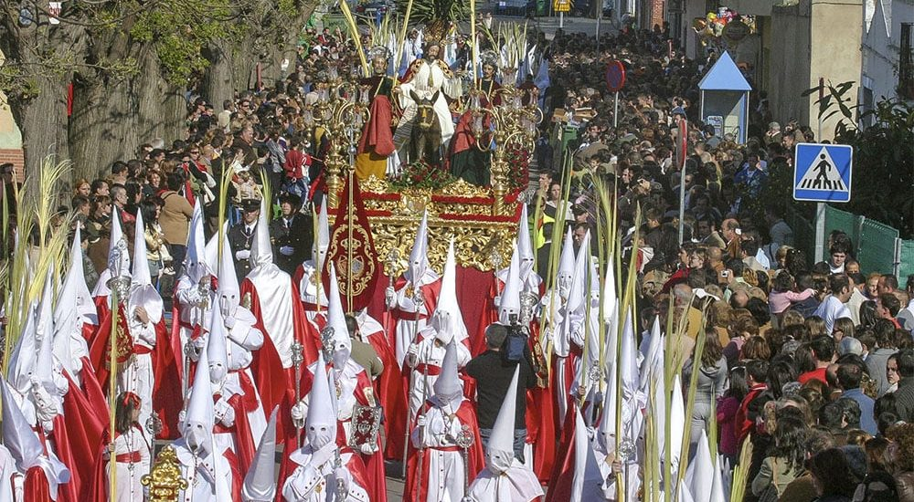 Semana-Santa-2018-procesion