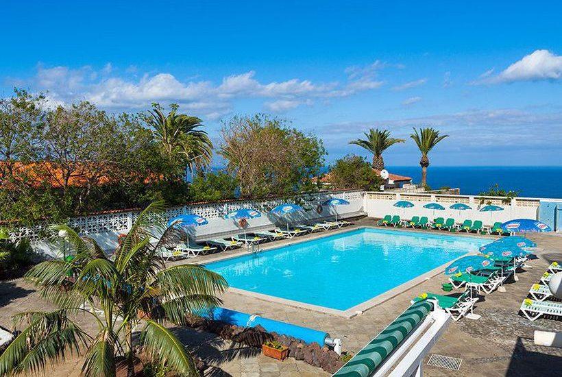 Hotel_en_los_realejos_Canarias