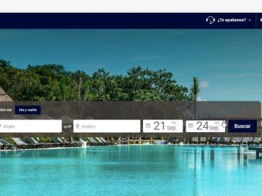 La cadena H10 Hotels confía en el Grupo Destinia para comercializar vuelo + hotel