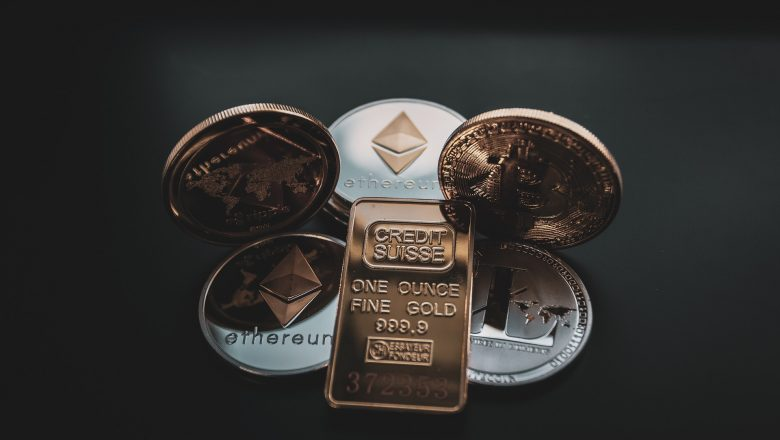 Destinia amplía sus posibilidades de pago con cinco nuevas criptomonedas