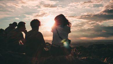 Destinia conquista a los singles: viajeros flexibles que gastan un 79% más