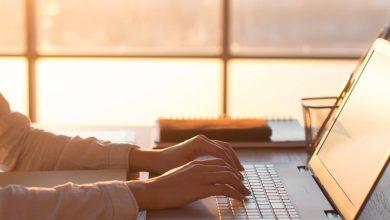 El turismo online recupera ya el 60% de la facturación, con reservas más largas y en alojamientos de categoría superior