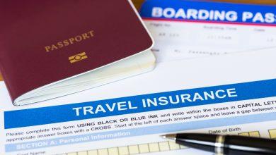 Los seguros de viaje crecen un 226% tras la reactivación del turismo