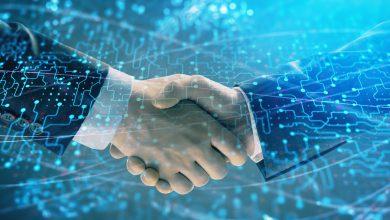 Destinia y Minsait alcanzan un acuerdo estratégico para ofrecer su tecnología a cadenas hoteleras y aerolíneas